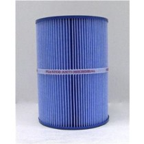 Pleatco PA25-M4 Replacement Pool and Spa Filter