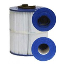 Pleatco PA40SF Replacement Pool and Spa Filter