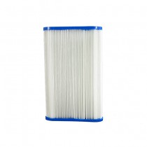 PAS-1104 Tier1 Replacement Pool and Spa Filter