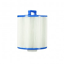PAS-1105 Tier1 Replacement Pool and Spa Filter