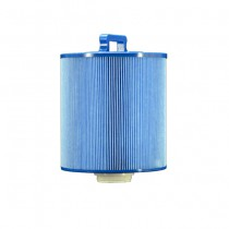 PAS-1106 Tier1 Replacement Pool and Spa Filter