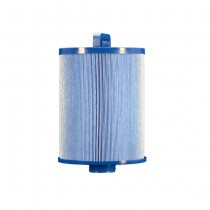 PAS-1108 Tier1 Replacement Pool and Spa Filter