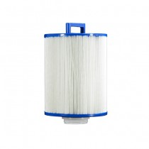 PAS-1109 Tier1 Replacement Pool and Spa Filter