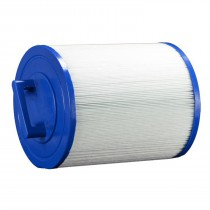 Tier1 brand replacement filter for systems that use 6-inch diameter by 7 1/8-inch length filters