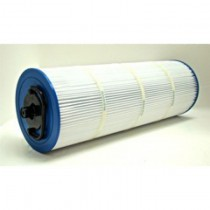 PAS-1122 Tier1 Replacement Pool and Spa Filter