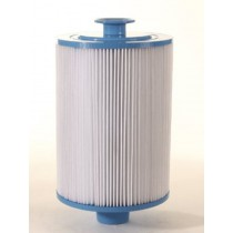 PAS-1124 Tier1 Replacement Pool and Spa Filter