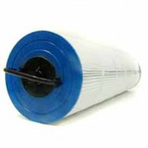 PAS-1126 Tier1 Replacement Pool and Spa Filter