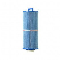 PAS-1144 Tier1 Replacement Pool and Spa Filter