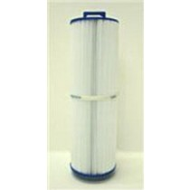PAS-1145 Tier1 Replacement Pool and Spa Filter