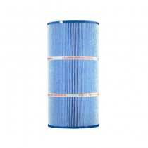 PAS-1157 Tier1 Replacement Pool and Spa Filter