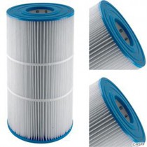 Pleatco PCM25 Replacement Pool and Spa Filter
