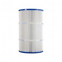 PAS-1174 Tier1 Replacement Pool and Spa Filter