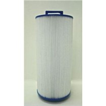 PAS-1185 Tier1 Replacement Pool and Spa Filter