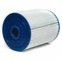 Pleatco PD40SL-4 Replacement Pool and Spa Filter