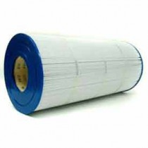 Pleatco PDM90 Replacement Pool and Spa Filter