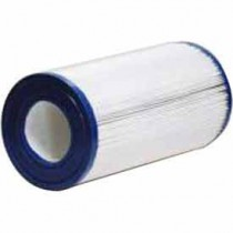 PAS-1220 Tier1 Replacement Pool and Spa Filter