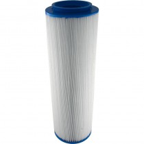 PAS-1221 Tier1 Replacement Pool and Spa Filter