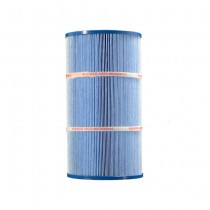 Pleatco PFAB60-M Pool and Spa Replacement Filter (Antimicrobial)