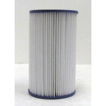 PAS-1252 Tier1 Replacement Pool and Spa Filter