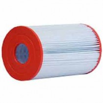 PAS-1253 Tier1 Replacement Pool and Spa Filter