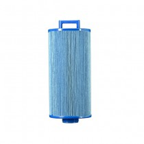 PAS-1258 Tier1 Replacement Pool and Spa Filter