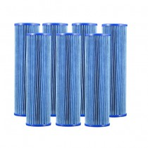 PAS-1268 Tier1 Replacement Pool and Spa Filter (7-Pack)
