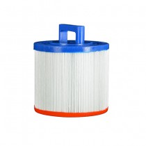 PAS-1277 Tier1 Replacement Pool and Spa Filter