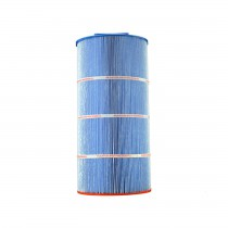 PAS-1292 Tier1 Replacement Pool and Spa Filter
