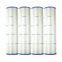 PAS-1312 Tier1 Replacement Pool and Spa Filter (4-Pack)