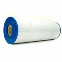 PAS-1317 Tier1 Replacement Pool and Spa Filter