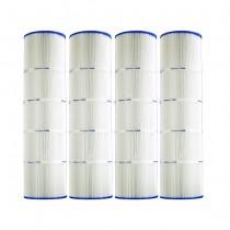 PAS-1320 Tier1 Replacement Pool and Spa Filter (4-Pack)