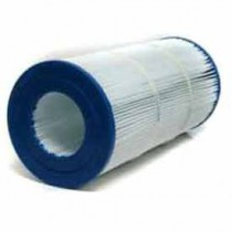 PAS-1337 Tier1 Replacement Pool and Spa Filter