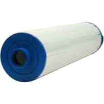 PAS-1358 Tier1 Replacement Pool and Spa Filter
