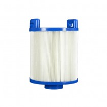 Pleatco PLW25-4 Replacement Pool and Spa Filter