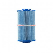PAS-1369 Tier1 Replacement Pool and Spa Filter