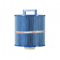 PAS-1372 Tier1 Replacement Pool and Spa Filter
