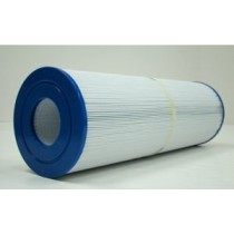 Pleatco PMT45 Replacement Pool and Spa Filter