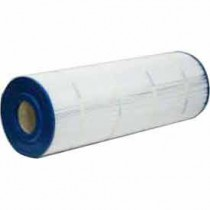 Pleatco POX100 Replacement Pool and Spa Filter