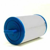 PAS-1400 Tier1 Replacement Pool and Spa Filter