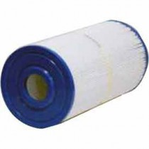 PAS-1402 Tier1 Replacement Pool and Spa Filter