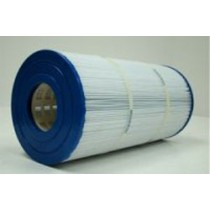 PAS-1409 Tier1 Replacement Pool and Spa Filter