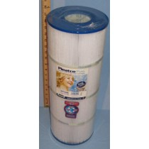 PAS-1410 Tier1 Replacement Pool and Spa Filter