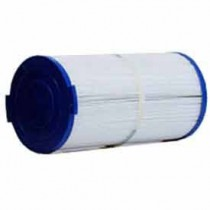 PAS-1417 Tier1 Replacement Pool and Spa Filter