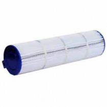 PAS-1426 Tier1 Replacement Pool and Spa Filter