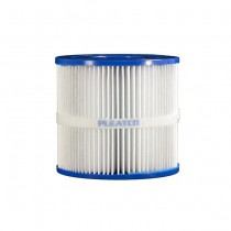 PAS-1451 Tier1 Replacement Pool and Spa Filter