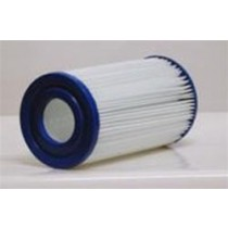 Pleatco PSD85-2002 Replacement Pool and Spa Filter