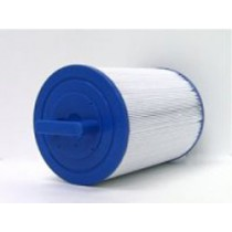 PAS-1484 Tier1 Replacement Pool and Spa Filter