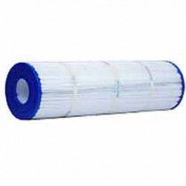 PAS-1499 Tier1 Replacement Pool and Spa Filter