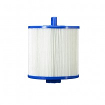PAS-1500 Tier1 Replacement Pool and Spa Filter