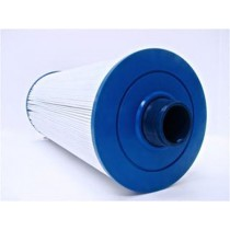 PAS-1533 Tier1 Replacement Pool and Spa Filter
